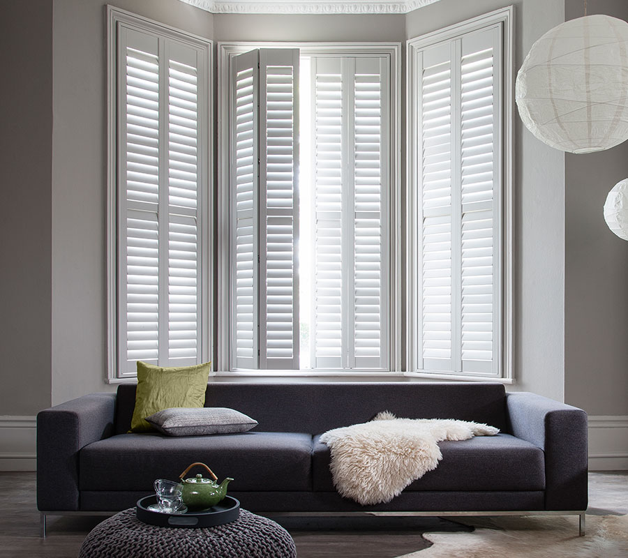 creative touch interiors shutters. Black Bedroom Furniture Sets. Home Design Ideas